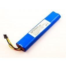 Battery suitable for NEATO Botvac 70e, 945-0129