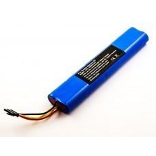 Battery suitable for NEATO Botvac 70e, 205-0012
