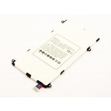 Battery suitable for Samsung Galaxy Tab Pro 8.4, T4800E