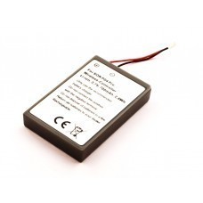 Battery suitable for Sony PS4 Pro Wireless Controller