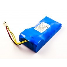Battery suitable for Husqvarna Automower 320, 580 68 33-01