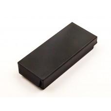 Battery suitable for Ikusi Berlinde, 2305271