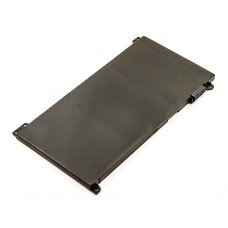 Battery suitable for HP MT20, 851477-421