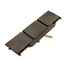 Battery suitable for HP 11-D001TU, 787089-541
