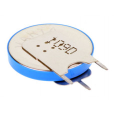 Varta CR2032 Lithium coin cell