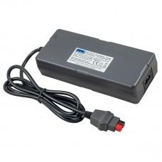 AccuPower 7S Charger for Li-Ion/Li-Poly Packs 25,2V/25,9V