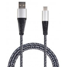 USB-C ™ charging and synchronization cable