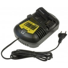 Universal Replacement Charger for Dewalt 12-20V Li-Ion Tool Batteries