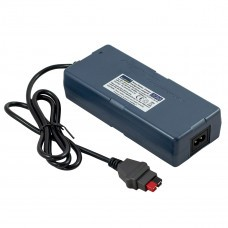 AccuPower APLC8S3A1 Charger for 25.6V/26.4 LiFePO4 batteries