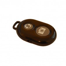 Self-timer Remote shutter release for smartphones iOS and Android