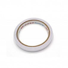 Double sided adhesive tape 10m x 10mm