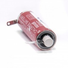 Battery for Maxell F1, F2, FX2, FX2N and others 1800mAh
