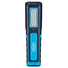 Ring REIL4200 MAGflex LED inspection lamp with quick-charge battery pack