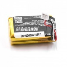 Battery for GoPro Hero HWBL1, CHDHA-301, 800mAh