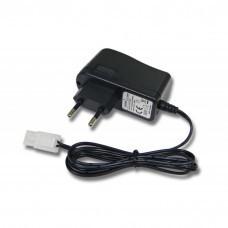 VHBW Power supply for RC batteries with Tamiya plug 12V, 250mA