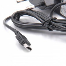 Charger for Nintendo NDS, DS Lite
