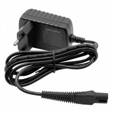 Power supply suitable for Braun like 81577235 a.o.