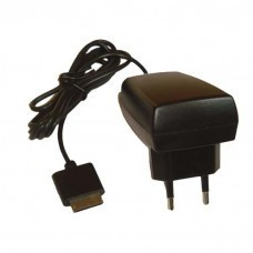 Charger for Sony PSP Go
