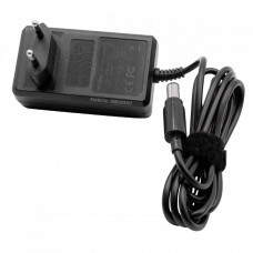 Power supply suitable for Dyson DC30, 917530-12 a.o.
