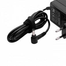 Power supply suitable for Dyson Cyclone V10, 96935003 a.o.