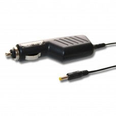 Car Charger Cable for Sony Playstation Portable PSP