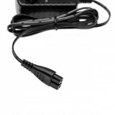 Power supply unit for Panasonic ES 8017, RE7-05 etc.
