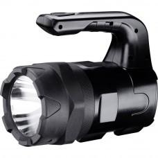 Varta Indestructible 4 W LED 6AA BL20 Pro
