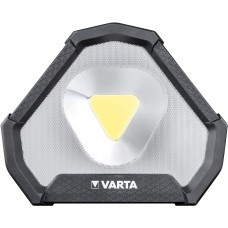 Varta Work Flex Stadium Light Work Flex Serie