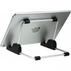 Powery table mount, universal stand for tablets with 8.9-10 inch format