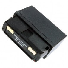 AccuPower battery suitable for Bosch HFG 164, 8697322401 (625)
