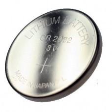 Maxell CR2032 Lithium coin cell
