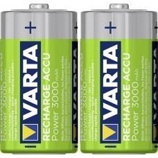 Varta Power Accu C/Baby battery Ready2Use 2 pcs.