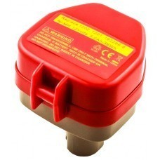 AccuPower battery suitable for Makita 1200, 1201, 12V NiMH