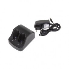 Black & Decker VersaPak charger without battery