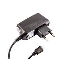 Travel Charger for Blackberry Storm 9500, Nokia N85