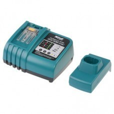 Universal Replacement Charger suitable for Makita 7,2-18V