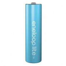Sanyo eneloop HR-3UTG AA/Mignon battery