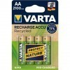 Varta 56816 Recharge Accu Recycled Mignon Akku