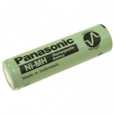 Panasonic HHR-150AAC8 AA / AA Battery